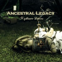 Ancestral Legacy