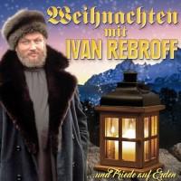 Ivan Rebroff