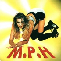 M.P.H
