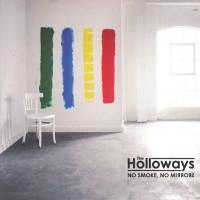 The Holloways