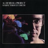 Al Di Meola Project