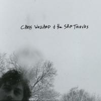 Chris Wollard & The Ship Thieves