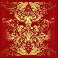 Cloak Of Altering