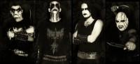 Black Achemoth