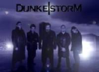 Dunkelstorm