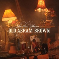 Old Abram Brown
