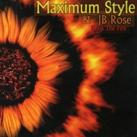 Maximus Style & JB Rose
