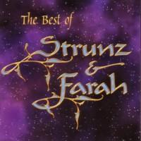 Strunz & Farah