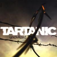 Tartanic