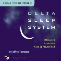 Dr. Jeffrey Thompson