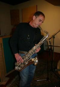 Albert Beger Quartet