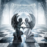 Devilish Impressions