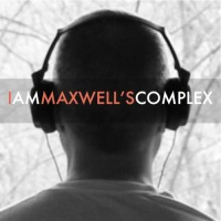 Maxwell's Complex