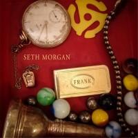 Seth Morgan