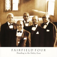 The Fairfield Four