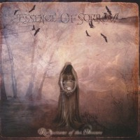 Essence Of Sorrow