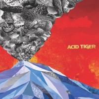 Acid Tiger