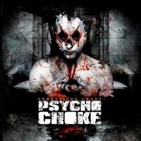 Psycho Choke