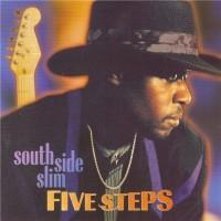 South Side Slim