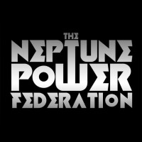The Neptune Power Federation