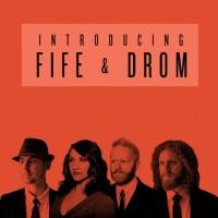 Fife & Drom