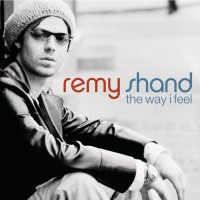Remy Shand