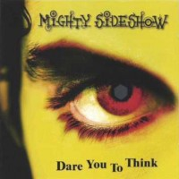 Mighty Sideshow