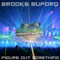 Brooks Buford