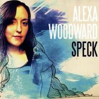 Alexa Woodward
