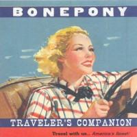 Bonepony