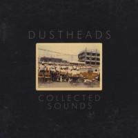 Dustheads