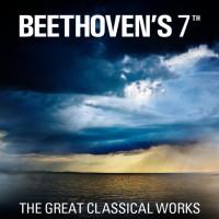 7Th Symphony
