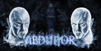 Abdunor