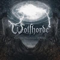 Wolfhorde
