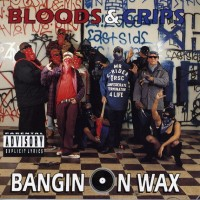 Bloods & Crips