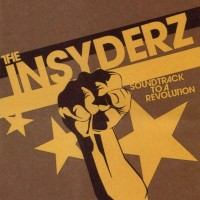 The Insyderz