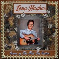 Lena Hughes