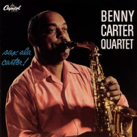 Benny Carter Quartet
