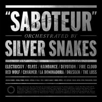 Silver Snakes