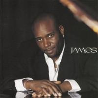 James Sampson