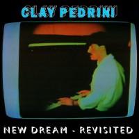 Clay Pedrini