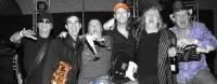 The Greg Billings Band