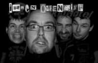 Irren Offensive