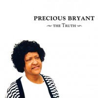 Precious Bryant