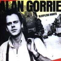 Alan Gorrie