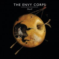 The Envy Corps