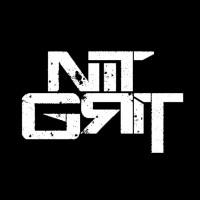 Nit Grit