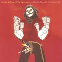 Alec K. Redfearn & The Eyesores