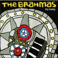 The Brahmas