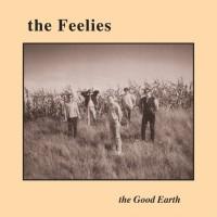 The Feelies